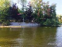 Homes for Sale in Moira Lake, Madoc, Ontario $459,900