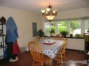 2139 Park Road Campbell River Comox Valley Area image 5