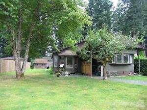2139 Park Road Campbell River Comox Valley Area image 1