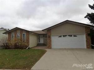 121 SUNSET DRIVE Moose Jaw Regina Area image 1
