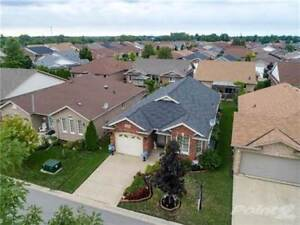 Homes for Sale in Cherry Hill, Vineland , Ontario $440,000
