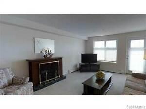#202 - 2300 TELL PLACE Regina Regina Area image 8