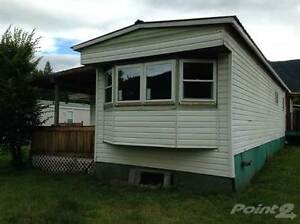 Homes for Sale in Mabel Lake, Lumby, British Columbia $71,000