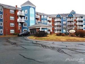 Condos for Sale in Parkland, Halifax, Nova Scotia $174,900