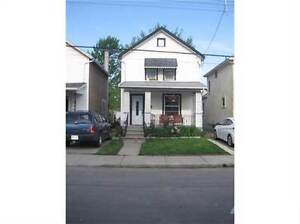 Homes for Sale in Lincoln Street, Welland, Ontario $164,900
