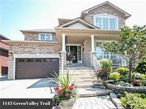 1443 Greenvalley Tr