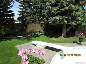 1655 General CRES Moose Jaw Regina Area image 8