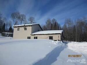 Homes for Sale in Wainwright Twp, Dryden, Ontario $44,900