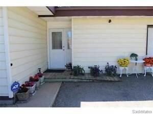 1116 Coteau AVENUE Regina Regina Area image 6