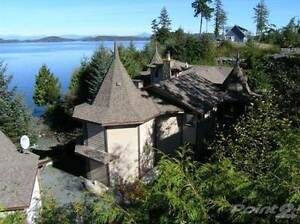 Homes for Sale in Telegraph Cove, British Columbia $1,250,000
