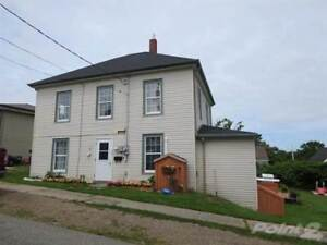 Homes for Sale in Yarmouth Town, Nova Scotia $94,900