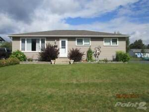 Homes for Sale in Ignace, Ontario $169,000
