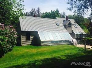 Homes for Sale in Hampshire, Prince Edward Island $205,900