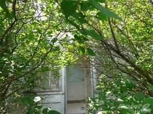 241 2ND AVENUE E Regina Regina Area image 2