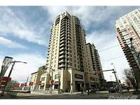 Condos for Sale in Downtown West End, Calgary, Alberta $409,900