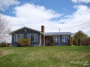 Homes for Sale in Pennfield, New Brunswick $186,500