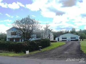 Homes for Sale in Cumberland Bay, New Brunswick $72,900