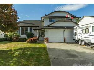 Homes for Sale in Sardis, Chilliwack, British Columbia $569,900