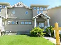 275 Rutherford CRES