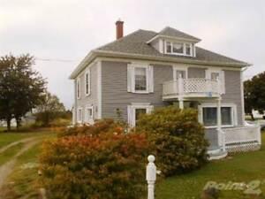 Homes for Sale in Meteghan Centre, Clare, Nova Scotia $99,900