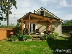 4297 Cowichan Lake Road