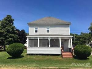 Homes for Sale in Mount Stewart, Prince Edward Island $110,000