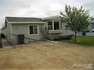 Homes for Sale in Caronport, Saskatchewan $94,900
