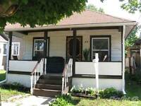 Homes for Sale in EAST MAIN, Welland, Ontario $86,900