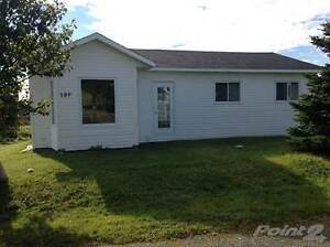 189A Country Road, Bay Roberts