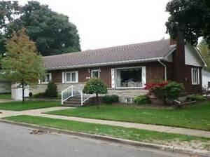 Homes for Sale in Southampton, Saugeen Shores, Ontario $419,000