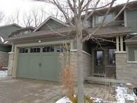 Condos for Sale in FONTHILL, [Not Specified], Ontario $409,900