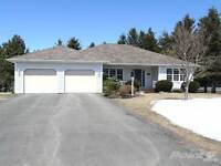 Homes for Sale in Stratford, Prince Edward Island $328,000
