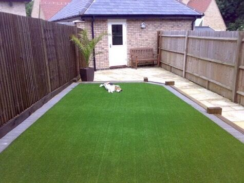Diamond Landscaping Services Call Now For A Free Quote