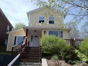 Homes for Sale in Downtown, Dartmouth, Nova Scotia $319,900