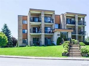 Homes for Sale in Vimont, Laval, Quebec $185,000
