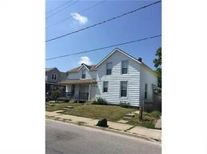 Homes for Sale in Downtown, Thorold, Ontario $549,000
