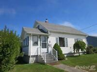 Homes for Sale in Yarmouth Town, Yarmouth, Nova Scotia $157,500