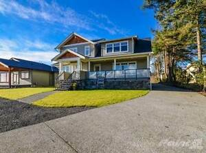 3150 Island S Hwy Campbell River Comox Valley Area image 2