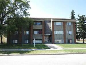 Condos for Sale in Lloydminster, Saskatchewan $99,500
