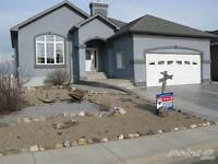 Homes for Sale in Greystone Close, Brooks, Alberta $480,000