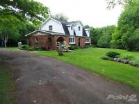 Homes for Sale in Emyvale, Prince Edward Island $249,900