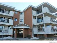 #137 - 209D Cree PLACE