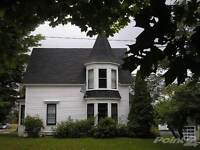 81 Queens Road, Sackville, NB