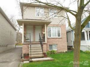 Homes for Sale in Oxford Park, London, Ontario $419,900 London Ontario image 1