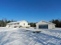 Homes for Sale in Boundary Creek, New Brunswick $259,900
