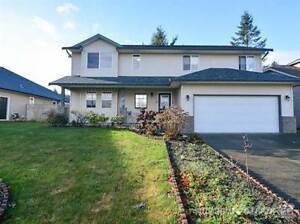 2193 Swallow Cres