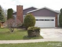 Homes for Sale in Cudworth, Saskatchewan $159,900