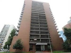 605-475 Laurier Ave. West Ave