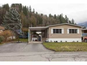 46511 Chilliwack Lake Road
