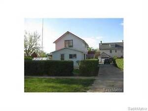 107 4th AVENUE W Moose Jaw Regina Area image 1